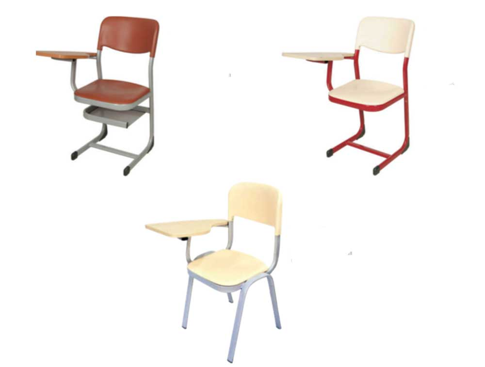 mobilier scolaire maternelle 2