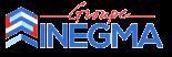 Logo-Inegma-vertical-dark
