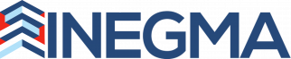 Logo-Inegma-vertical-website